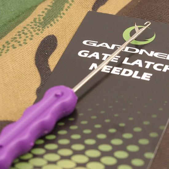 Gardner Gate Latch Needle Игла за стръв