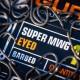 Guru Super MWG Barbed Куки