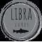 Libra Lures