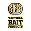 SBS Tactical Baits