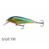 YH - Kenart Troll